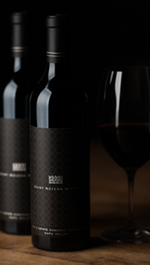 2016 Estate Cabernet Sauvignon 750ml