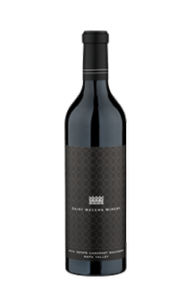 2015 Estate Cabernet Sauvignon 750ml Image