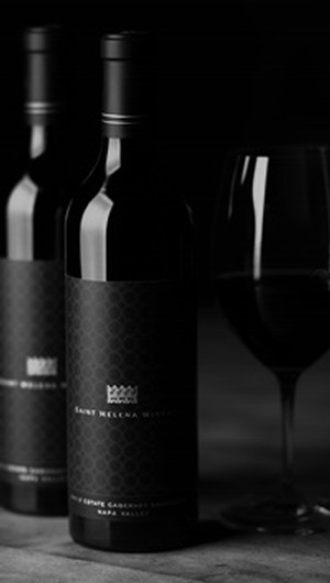 2013 Estate Cabernet Sauvignon 750ml