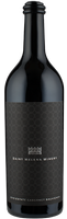 2010 Estate Cabernet Sauvignon